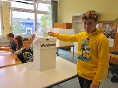 Juniorwahl5.jpg