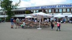 Sommerfest2018_11.jpg