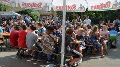 Sommerfest2018_17.jpg