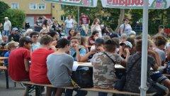 Sommerfest2018_26.jpg