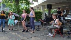 Sommerfest2018_42.jpg