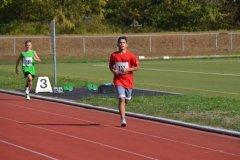 Badenfinale-03.jpg