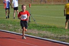 Badenfinale-04.jpg