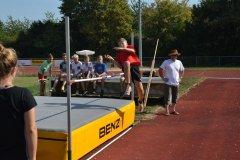 Badenfinale-06.jpg