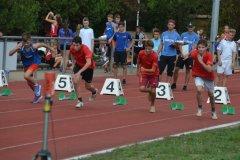Badenfinale-07.jpg