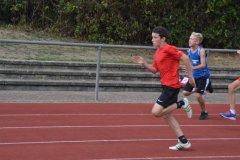 Badenfinale-08.jpg