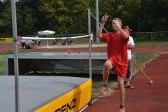 Badenfinale-09.jpg