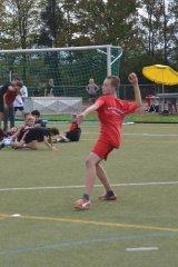 Badenfinale-11.jpg