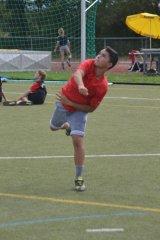 Badenfinale-12.jpg