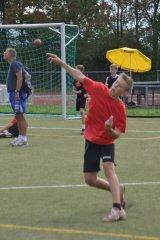 Badenfinale-13.jpg