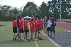 Badenfinale-18.jpg