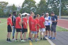 Badenfinale-19.jpg