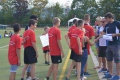 Badenfinale-20.jpg