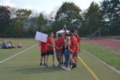 Badenfinale-21.jpg