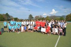 Badenfinale-22.jpg