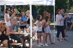 Sommerfest-03.jpg