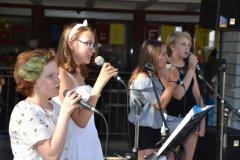 Sommerfest-04.jpg
