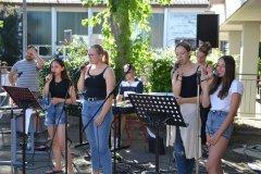 Sommerfest-06.jpg