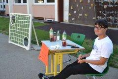 Sommerfest-08.jpg