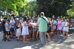 Sommerfest-13.jpg