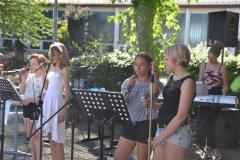 Sommerfest-14.jpg