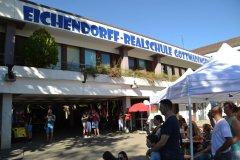 Sommerfest-16.jpg