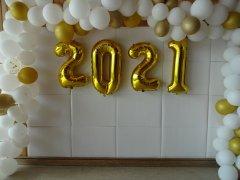 Entlassfeier2021-01.jpg